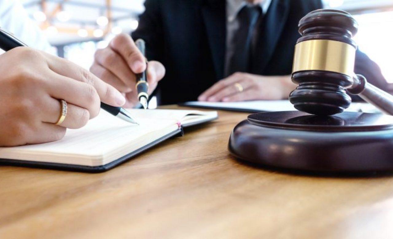 arbitration-860x430